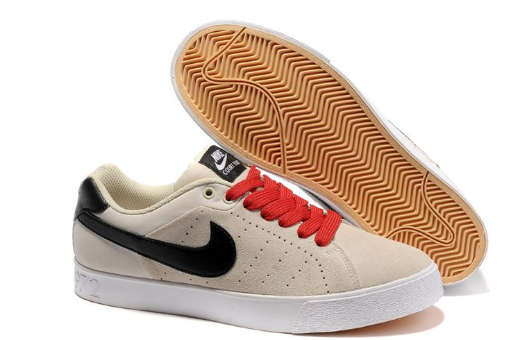 Our website Sale Goods like Affordable,Wholesale Shoes on line, The Nike Blazer Low Men 1972 Suede Shoes Beige Black represents passion and courage. About the Distinctive Sorts of Shoes,Shoes is often a established corporation providing a selection of athletic and casual Shoes,Shoes are offered worldwide.-http://www.2013nikeblazer.com/Nike-Blazer-Anti-Fur/Men-Nike-Blazer-Anti-Fur/Nike-Blazer-Low-Men-1972-Suede-Shoes-Beige-Black.html