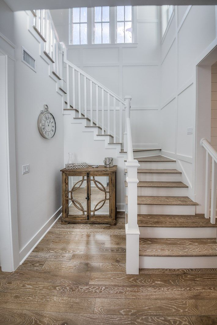568 E. Royal Fern Way, Santa Rosa Beach, FL 32459 Move-In Ready Home   David Weekley Homes