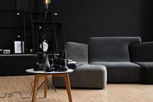 Einrichten - Wohnen mit Farbe, Möbel und aktuelles Design für zu Hause   Schöner Wohnen