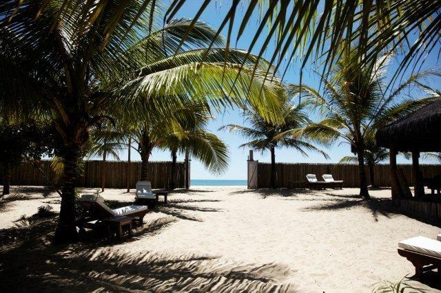 mini resort for 16 people 7.13 mil