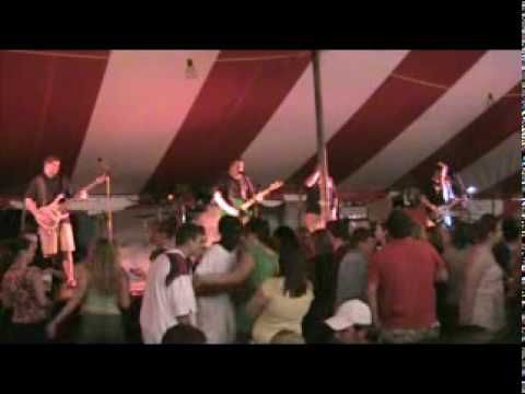 Funky Town (Pseudo Echo cover) - YouTube