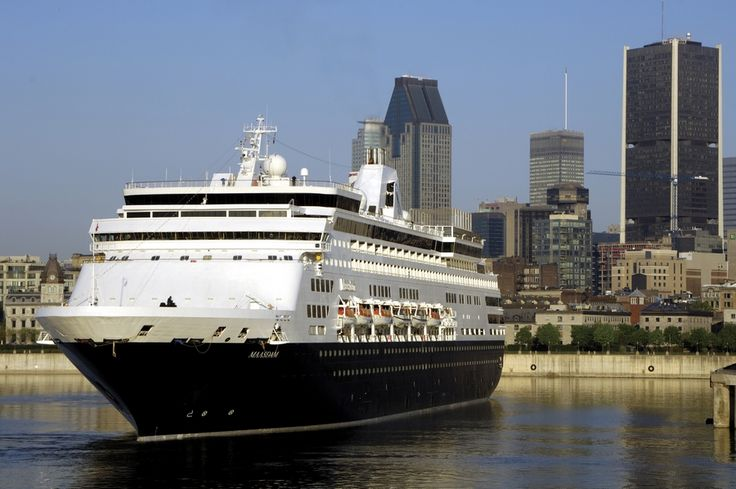 1000 Images About Passenger Ships On Pinterest Panama Canal Alaska Cruise And Royal Caribbean