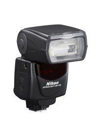tips on using your camera flash - flash gun