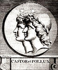 Blog dos Geminianos: Gêmeos: o mito. Gemini é a terceira constelação da...