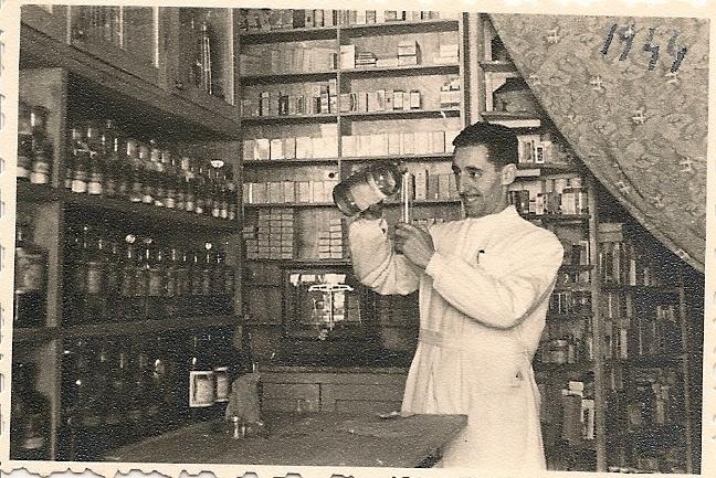 La #formulaciónmagistral sigue siendo un referente en nuestra #farmacia