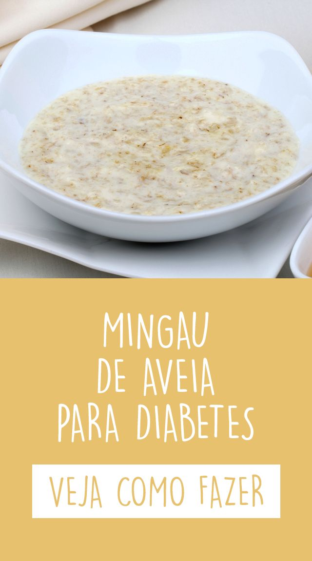 15 Must-see Diabetes Pins | Dieta contra diabetes