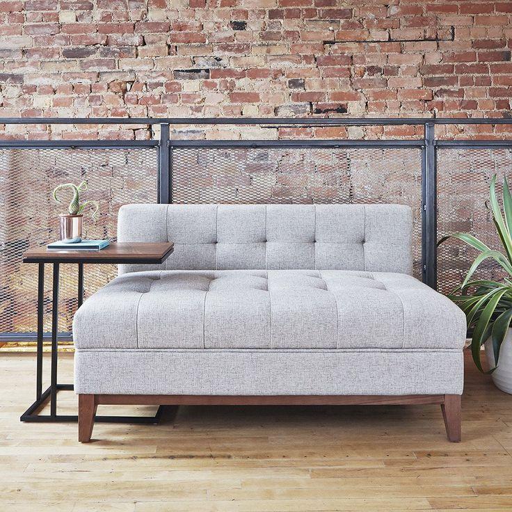 89 best Contemporary Furniture Favorites images on Pinterest