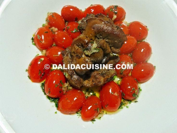 Dieta Rina Meniu Proteine Ziua 5 - CINA