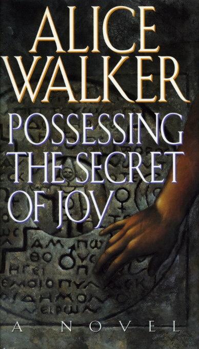 Alice Walker Walker, Alice (Feminism in Literature) - Essay