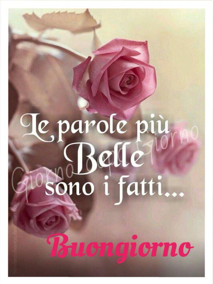 90 best buon giorno images on pinterest bonjour buen for Top immagini buongiorno