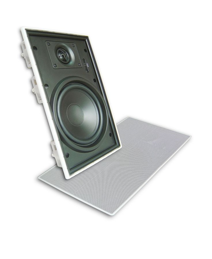 Premium Home Office Computer Woofers Speakers