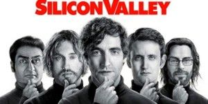 HBO's Great New Comedy Series Silicon Valley
