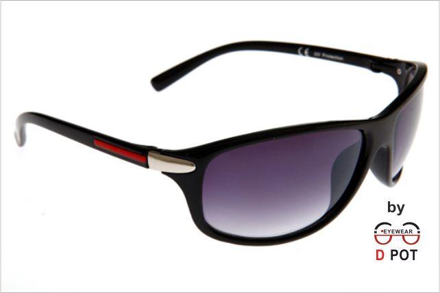 Γυαλιά ηλίου S2623