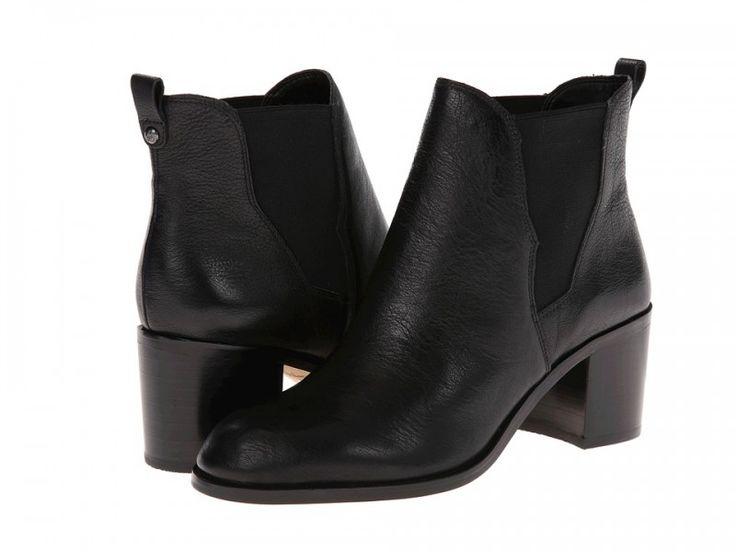 Sam Edelman #Chelsea boots