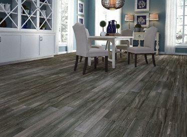 58 Best Flooring Images On Pinterest Floating Floor