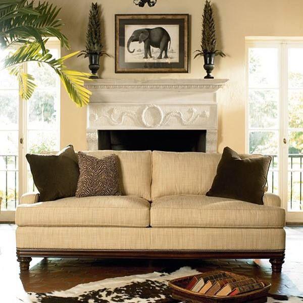 Furniture Images On Pinterest