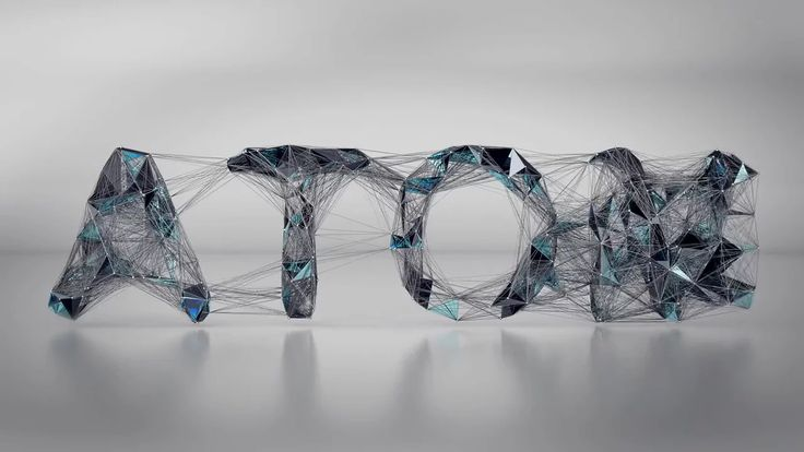 Buy it on : http://hocuspocus-studio.fr/tools/product/atom-2/  tutorial : https://vimeo.com/125819240 V 2.0 : https://vimeo.com/126112049  Atom is a new geometry…