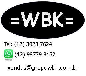 Repelente Ratos e Morcegos - Grupo WBK