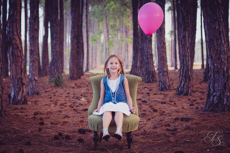 Brisbane Family Portrait Photography, Children's Natural Portrait Photography, Children's Photography, Pine Forest  http://www.truth-seeker-images.com/blog/2014/3/25/just-a-few-more-teasersbrisbane-family-photographybrisbane-family-portrait-photography