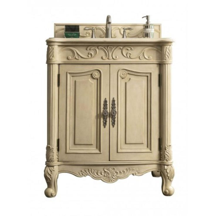 Web Photo Gallery The best Single vanities ideas on Pinterest Small bathroom vanities Asian bathroom sink faucets and Small style baths