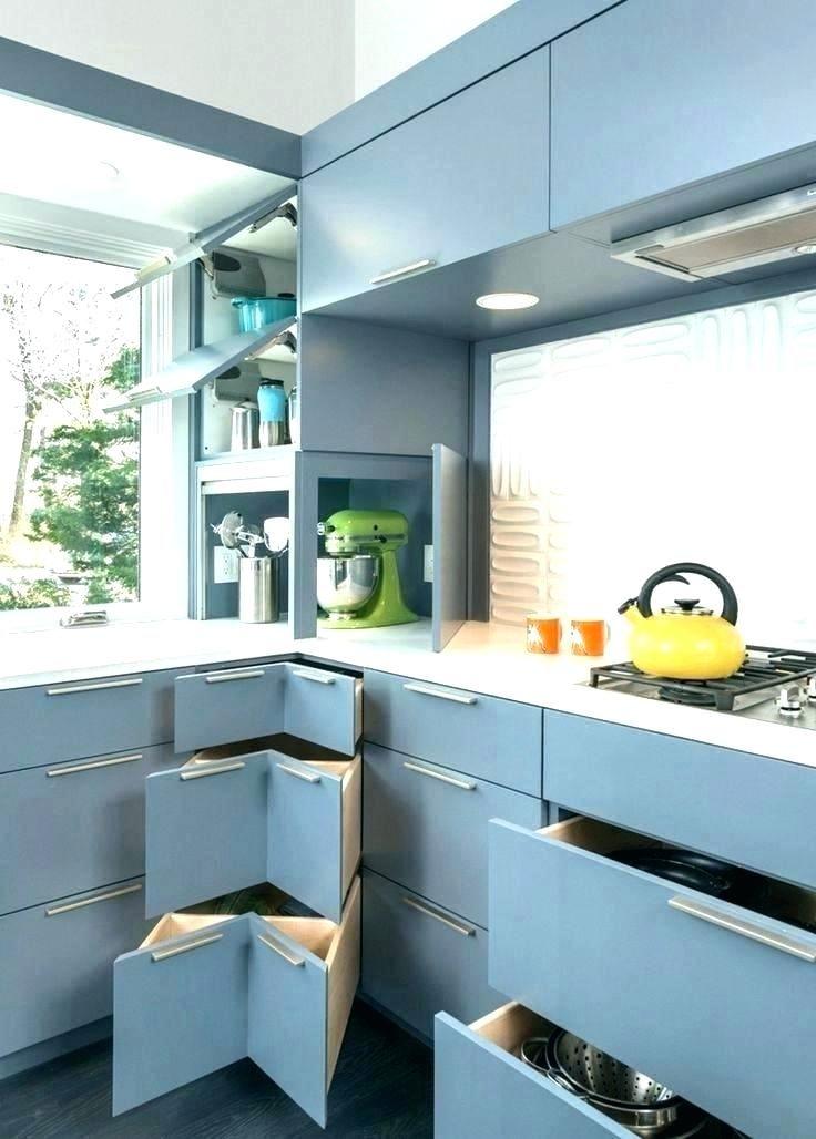 Modern Small Kitchen Design 2017 Modelos De Cozinha Cozinhas