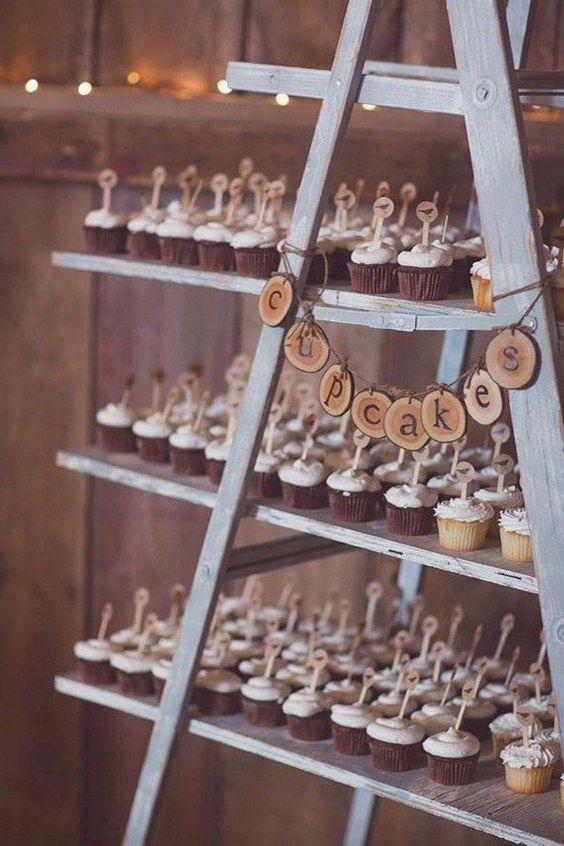Best 25 Wedding Dessert Tables Ideas On Pinterest