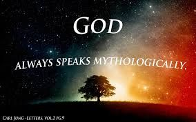 So far mythologists have always helped themselves out with solar, lunar, meteorological, vegetal, and other ideas of the kind.   The fact...