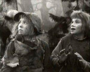 Эта картина снята по гениальному произведению Оскара Уайльда. В ней рассказывается об одном мальчике, которого нашел местный дровосек в лесу. По одежде малыша можно было судить, что он принадлежит к знатному роду. Прошли года, ребенок рос и становился не похожим на тех людей, которые его растили. Он был очень красив и возгордился этим.  Его красота сделала его жестоким, эгоистичным и гордым. В мягком и добром окружении он рос не похожим на других. Он не любил людей, даже тех, которые…