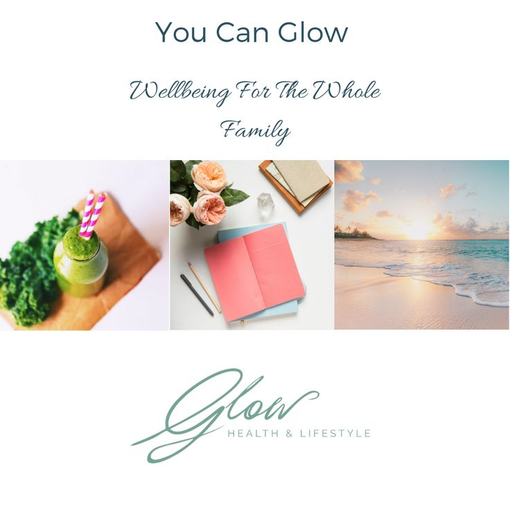 This is it!!!  This is the week you decide how your going to make 2019 the best year of your life…  Its the week you make a choice to stay the same or change your life and make it amazing… Its the week you join my You Can Glow program and improve the Well-Being Of Your Whole Family… Now is the time to get your health blueprint, set your goals and create your vision board for a Glowing life🙌  #healthcoach #youcanglow #changeyourlife