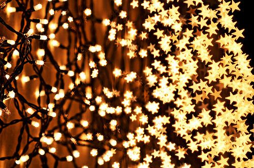 star lightNewyears, Stars Lights, Starry Night, Christmas Lights, Inspiration Pictures, Twinkle Twinkle, Happy Holiday, New Years, Christmas Stars