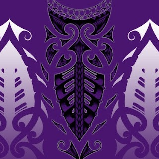 Google Image Result for http://2.bp.blogspot.com/_gjPN6EH3avk/S11yv2e7qXI/AAAAAAAAAeU/TKeywv27k2E/s320/maori-art-on-canvas-prints-paintings.jpg