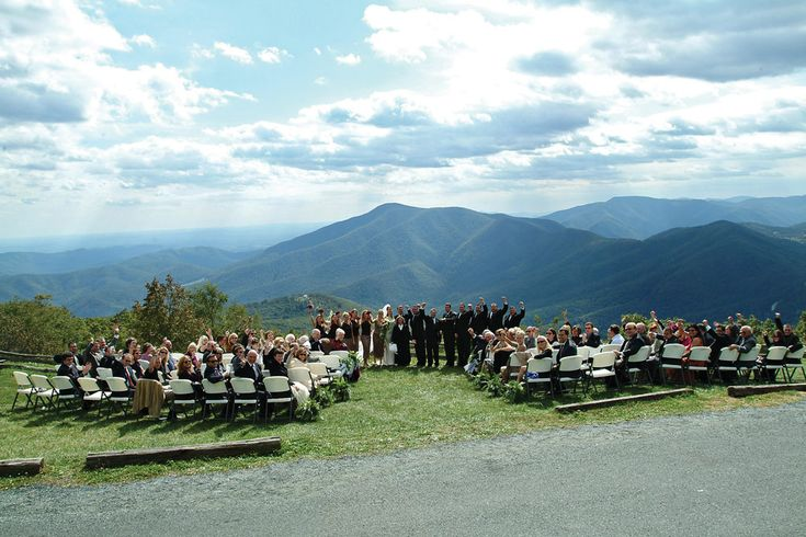 Resort Premier Blue Ridge Mountain Ski Golf Tennis Spa And Family Vacation In Virginia Some Day Pinterest Wedding Venues