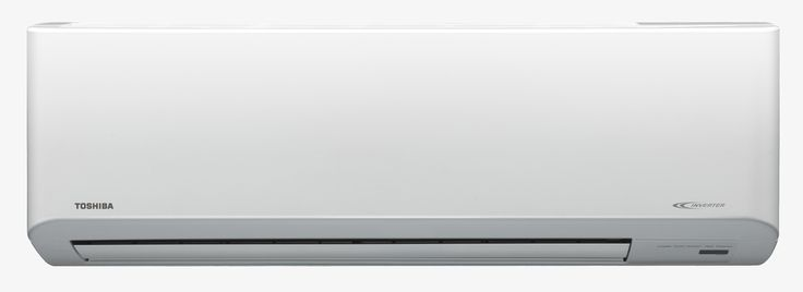Toshiba Inverter Suzumi+