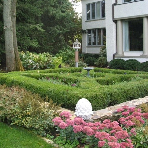 Landscaping Ideas For The Front Yard: 1143 Best Images About Front Yard Landscaping Ideas On