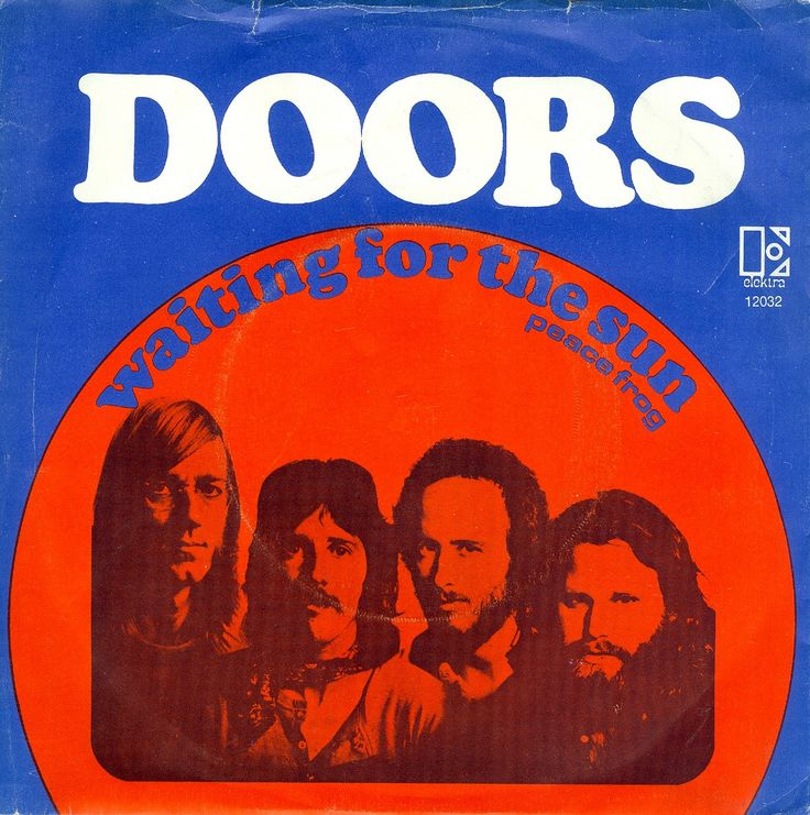 17 Best ideas about The Doors Peace Frog on Pinterest ...
