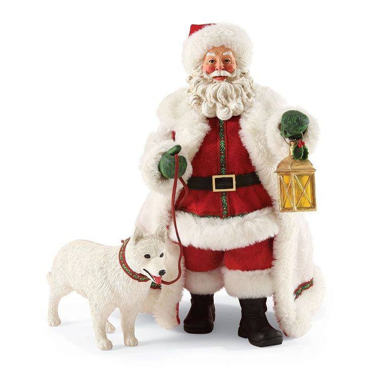 Santa Claus Decor Travel Living Room Home Christmas Party Holiday Xmas Yard #Department56 => Easy & pleasant transaction => Quick delivery => 100% Feedback => http://bit.ly/24_hours_open #Christmas,#tree,#decor,#Santa,#xmas,#decoration,#inflatable,#holiday,#party,#sandaclaus,#yard,#garden,#patio,#accessories