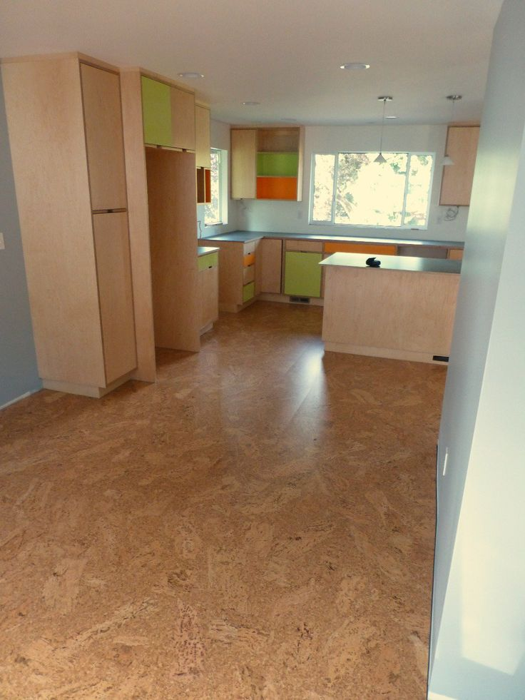 1000 Ideas About Cork Flooring On Pinterest Floating Floor Cork Flooring Kitchen And Floors