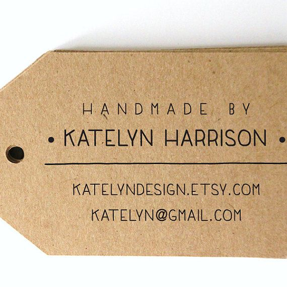 Large pre inked business card stamp from usa for gift tag custom address stamp eco friendly custom address stamp with proof stamp d8 3