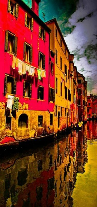 Frommers Northern Italy with Venice Milan and the Lakes Frommers Color Complete