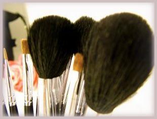 40 best makeup artist blogs