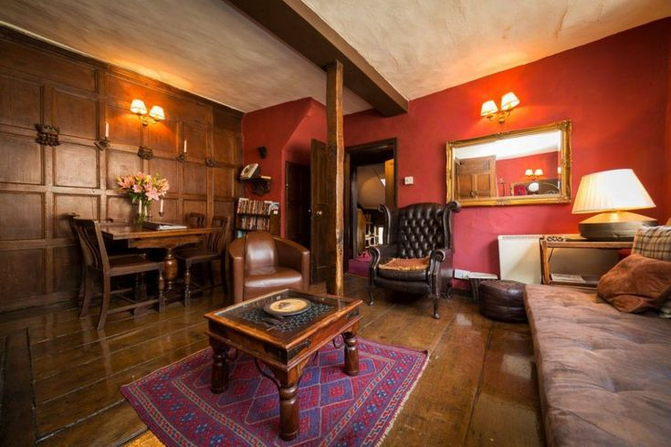 A Majority of Avid U.S. Travelers Have Never Used Airbnb  This York UK apartment which is offered on Airbnb is more than 600 years old and has been dubbed 'The Chamber.' Lore has it that York UK is one of the most haunted cities in the world. Airbnb  Skift Take: Despite Airbnbs precipitous growth in the travel industry our latest survey results show that the company still has lots of room for growth among U.S. travelers.   meghan  In the travel industry today its impossible to avoid hearing about the threat of Airbnb and its impending domination of competitors.  At this years Skift Global Forum the audience was eager to hear how a variety of travel brands were preparing to compete with Airbnb and stay relevant in the changing travel landscape.  But did you know that 63 percent of avid U.S. travelers have never even used Airbnb before?  This was one of the most intriguing and surprising findings that emerged from our Experiential Traveler Survey this year along with other insights regarding booking channel preferences in-destination attitudes travel motivators and much more.  Last week we launched the latest report in our Skift Research service U.S. Experiential Traveler Trends 2018: Skift Researchs Annual Survey & Data Analysis On Traveler Behavior Motivations & Preferences. This report covers the results of the second annual Experiential Traveler Survey along with brief analysis of the collected data.  Below is an excerpt of the report. Get the full report here to keep up on the trends.  The continuing rise in popularity of alternative lodging companies exemplified by Airbnb means that todays travelers have more choices than ever when it comes to selecting their travel accommodations.  In this section we present the survey questions that uncover Avid Travelers accommodation preferences in general and more specifically with regards to hotels and Airbnb rentals.  One-third of Avid Travelers have used Airbnb at least once during a past leisure trip.  Preview and Buy t