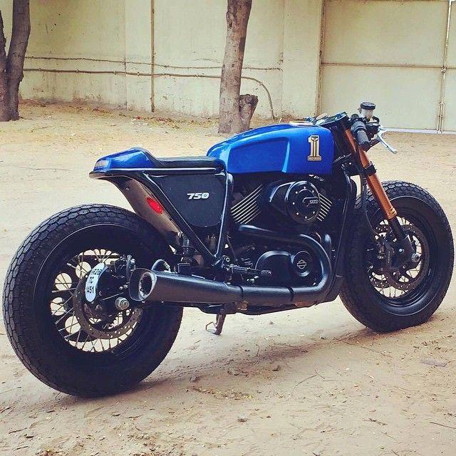 149 best harley-davidson custom motorcycles images on pinterest