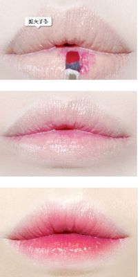 1000 ideas sobre l piz labial mate en pinterest barras