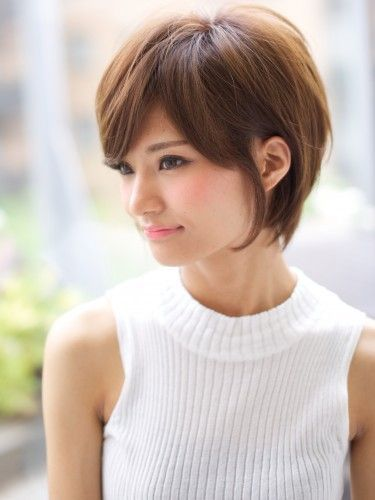 17 best ideas about latest hair cut on pinterest latest haircuts