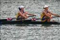 Photos from Royal Canadian Henley 2012 - Professionally Photographed by Digital Sports Photography © 2012