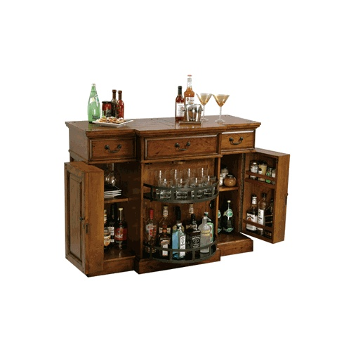 17 Best Images About Entry Cabinet On Pinterest 48 Vanity Hooker Furniture And Decorative Storage