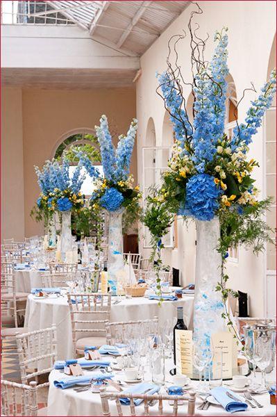 Bedfordshire Wedding Venue