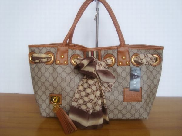 Gucci handbag-014, on sale,for Cheap,wholesale