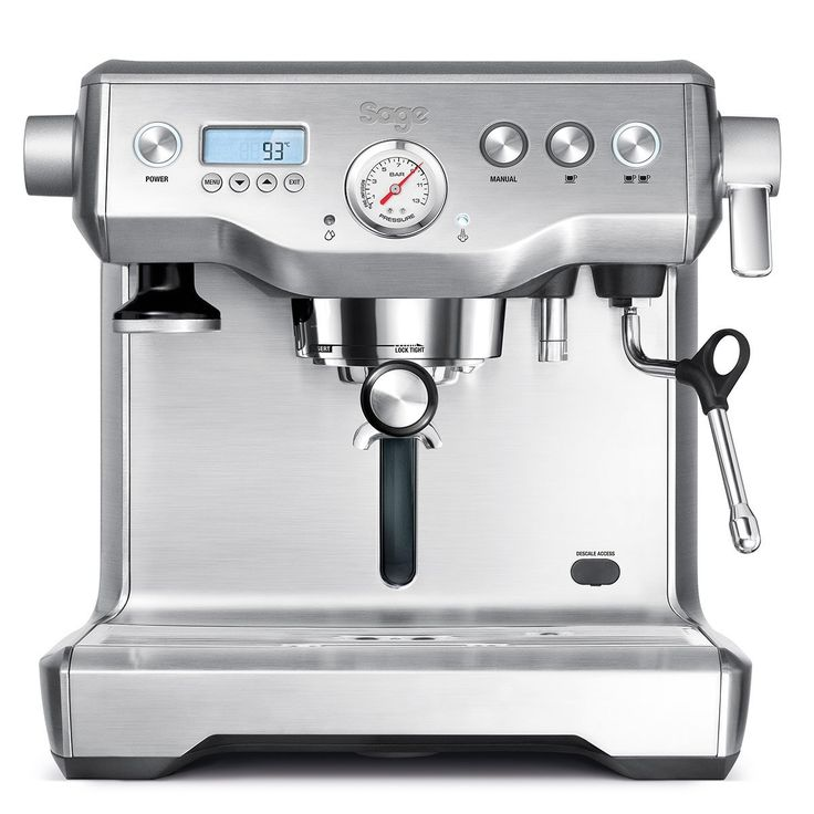 Boiler Küche | 22 Best Best Coffee Machine Reviews Images On Pinterest Coffee
