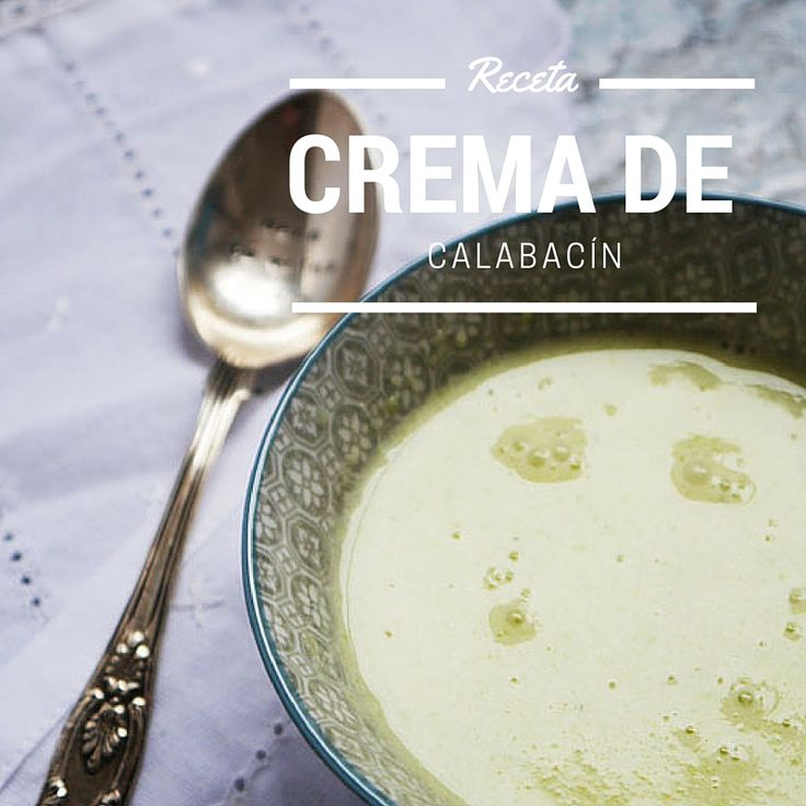 #receta #calabacin #recipe #healthy